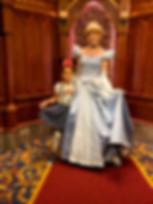 Disney Cali-cendrillon-cp1.jpg