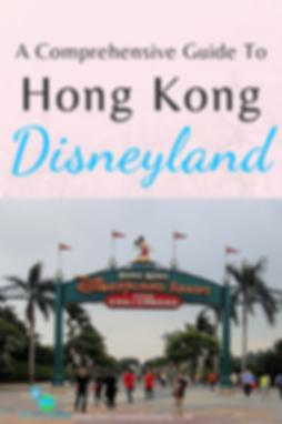 NC-11_ Hong Kong Disneyland-compr.png
