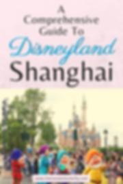 2_disneyland shanghai.png