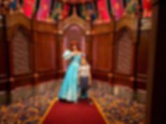 Disney cali-Ariel-cp1.jpg