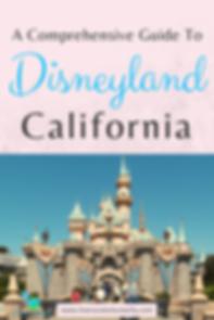 NC-12_Disneyland California-comprr.png