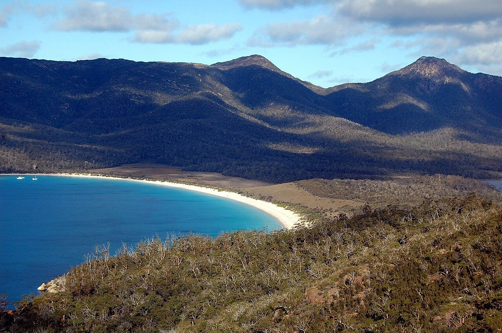 Tour Tasmania with Kids and have the adventure of your life