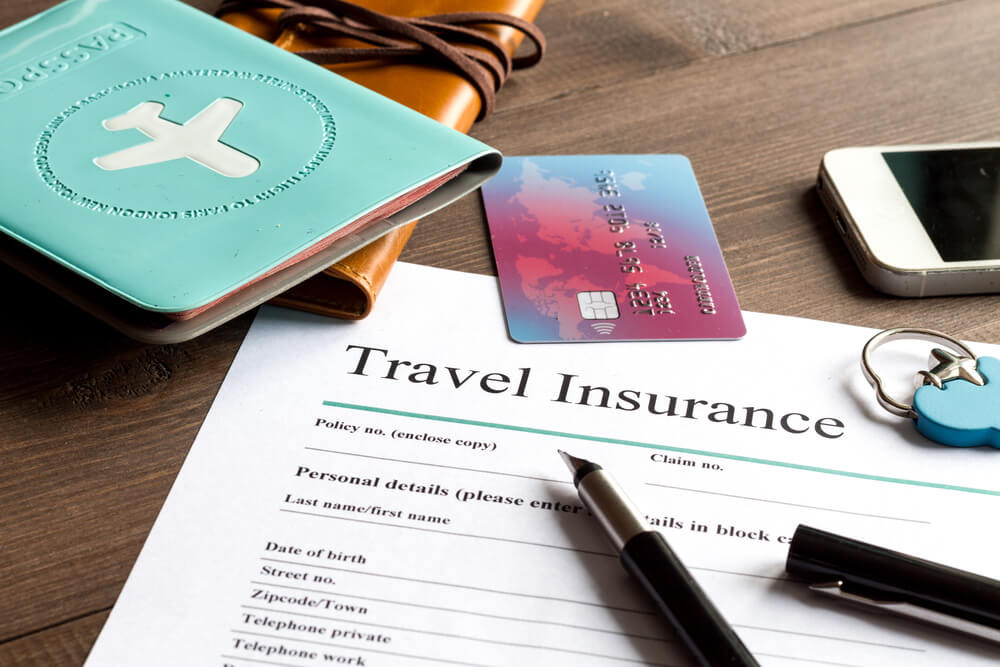 Is Trip Insurance Worth It
