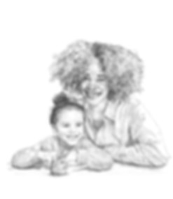 Mumand daughter-drawing-cp.jpg