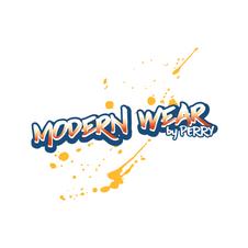 graffiti-logo-maker-featuring-bubbly-gra