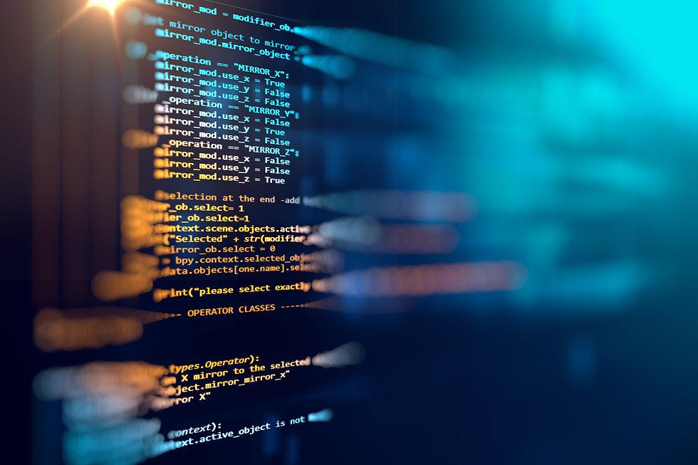 programming-code-abstract-technology-bac