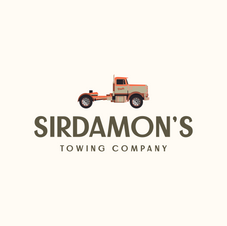moving-company-logo-maker-with-a-detaile