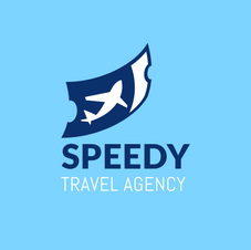 travel-agency-logo-template-with-a-world