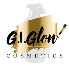 G.I. Glow Logo.001.jpeg