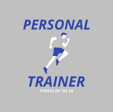 fitness-logo-template-featuring-abstract