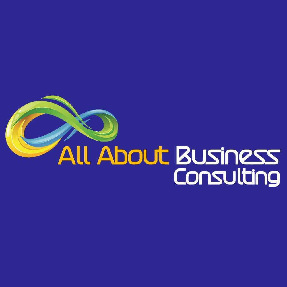 Business Needs -Intro