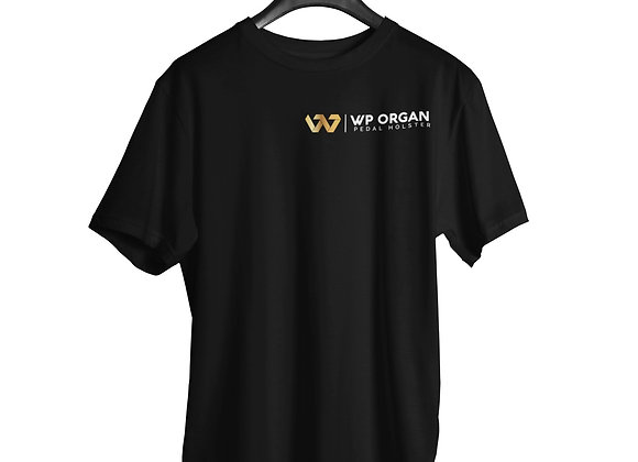 WP ORGAN T SHIRT
