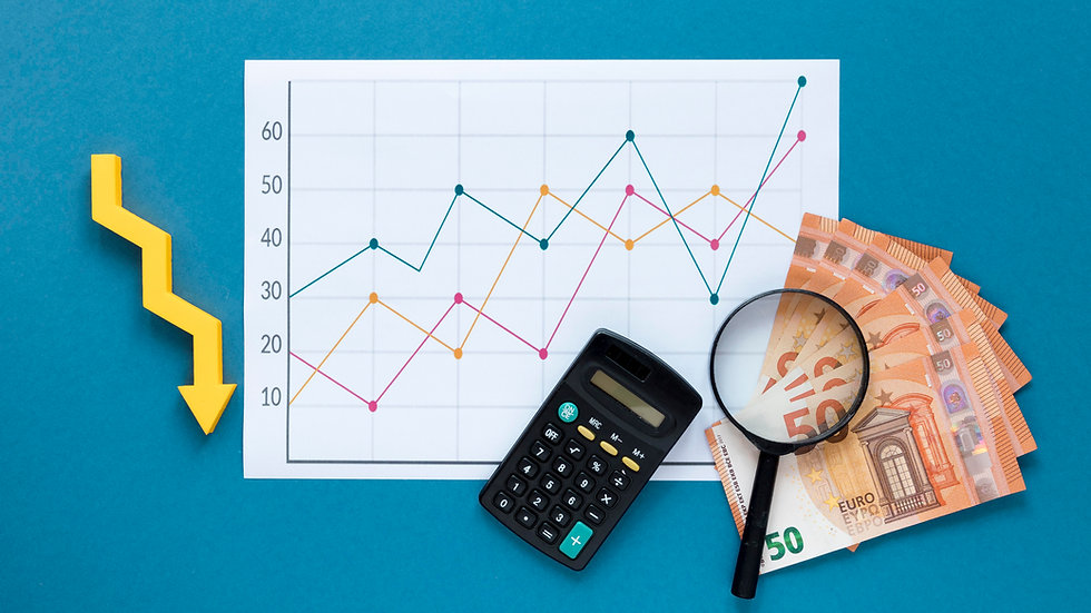 economy-chart-money.jpg