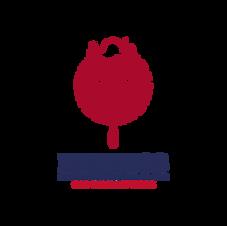 express-car-wash-logo-maker-1753.png