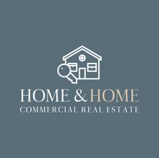 logo-maker-for-real-estate-organizations