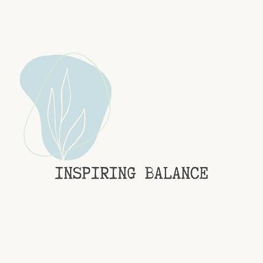 Inspiring balance (1).png