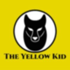 yellowkid_logo.v1.jpg