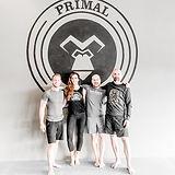 PrimalIceland-TheBodyweightProject.jpg