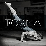 FormaGST-TheBodyweightProject.jpg