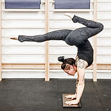 BalanceFitness+Flexibility-TheBodyweight