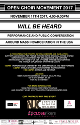 mass incarceration conference flier.png