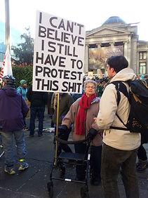 funny-protest-signs-45-582ed5b3b6ae7__60