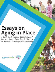 Pages from essays_on_aging_in-place_2021.jpg