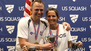 New Multi-Year US Squash Memberships Now Available.