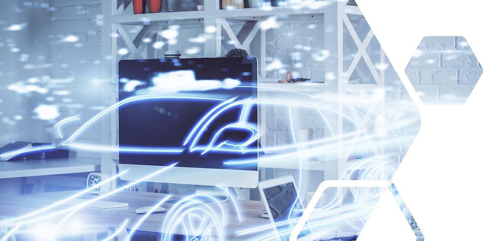 Refresher Elektromobilität