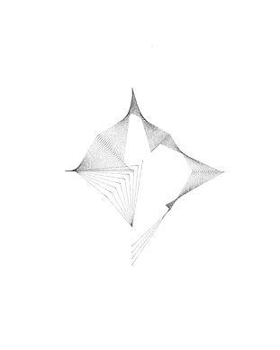 Granular 1.5.jpg