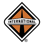 international-1-logo-png-transparent.png