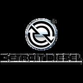 detroit-diesel-logo_4cd90fdc-7594-4fcb-a