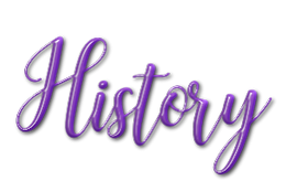Banner - HISTORY 001.png