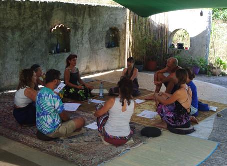 Racconti dall'isola dei Feaci: Corfù e lo Spirito di Aloha