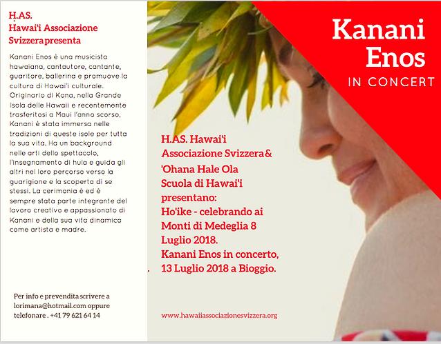 KANANI E HO'IKE 1.png