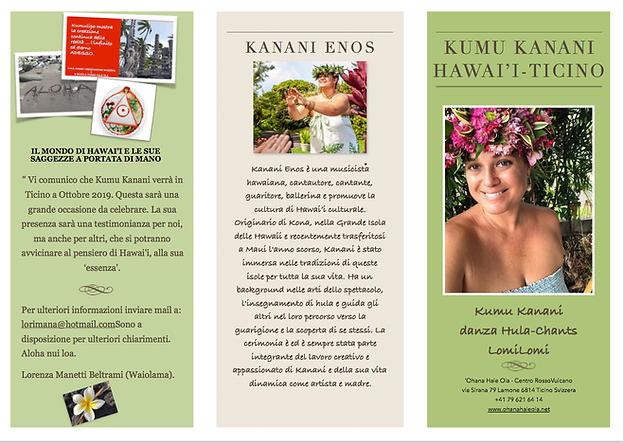 brochure Kanani 1.png