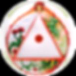 logo Pele.png