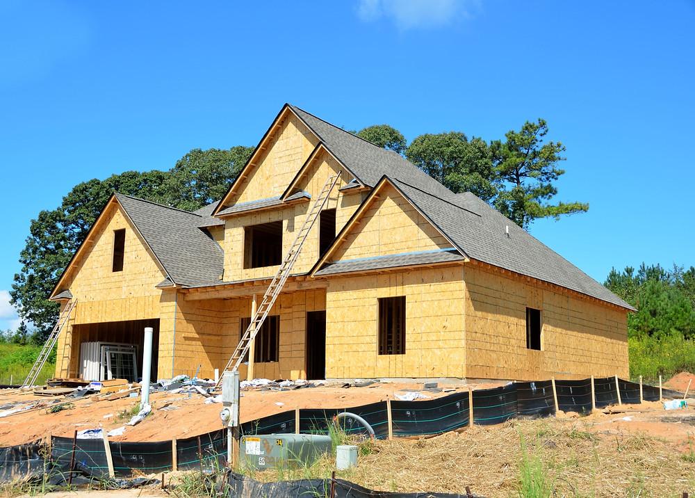 Build a custom home | Oceanside, CA General Contractor