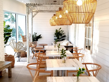 Everything You Need to Know About Shiplap