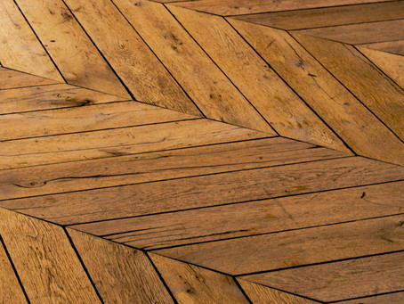 5 Types of Flooring to Consider for Your Livingroom