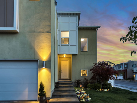 10 Ways to Cut Costs in Your New Home