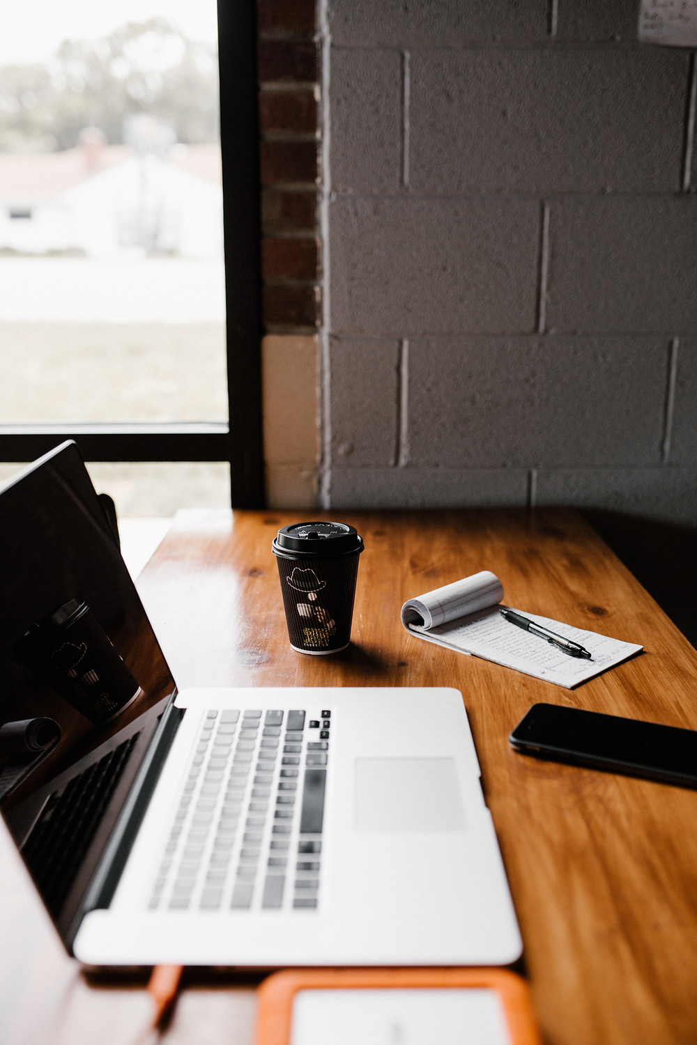 tips on staying productive | san diego clothing company |