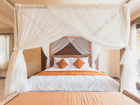 Master Bedroom Locations: Pros and Cons