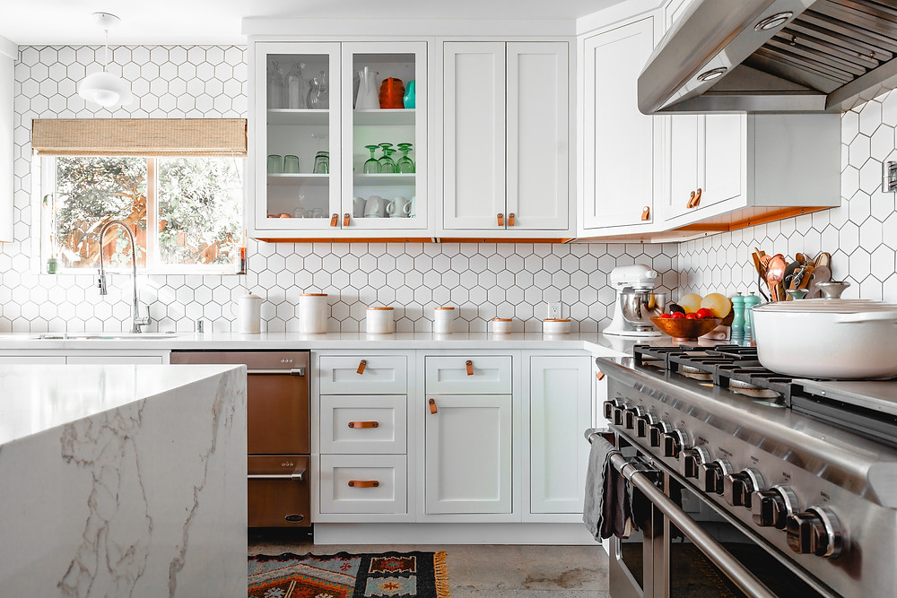 How to plan a kitchen remodel | San marcos, ca General contractor