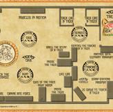 TIGERS Experience Floor Plan (1).jpg