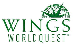 WINGS Logo Rising Compass vert (1).jpg