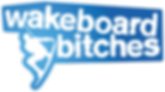 Wakeboardbitches.png