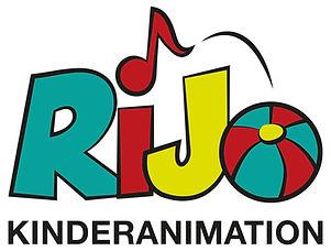 Rijo_Logo_schwarzeOutline.jpg