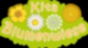 Logo_KitaBlumenwiese.png