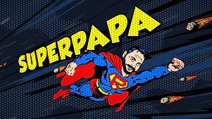 Superpapa.jpg